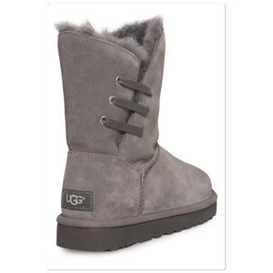 NWT WOMENS UGG CONSTANTINE BOOT